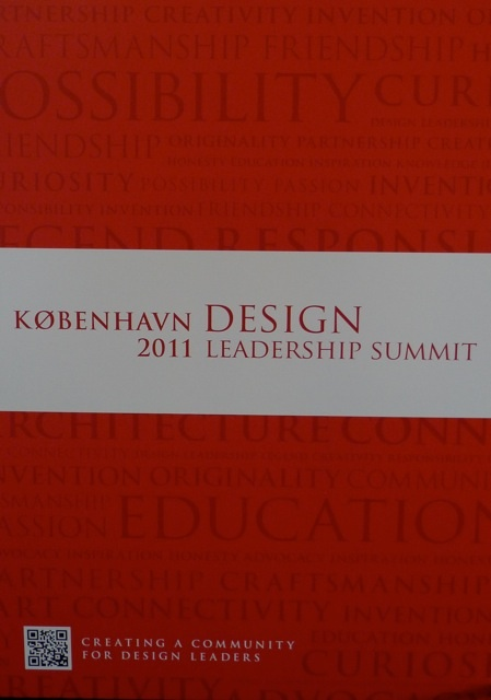 Kobenhavn-Design-Leadership-Summit1