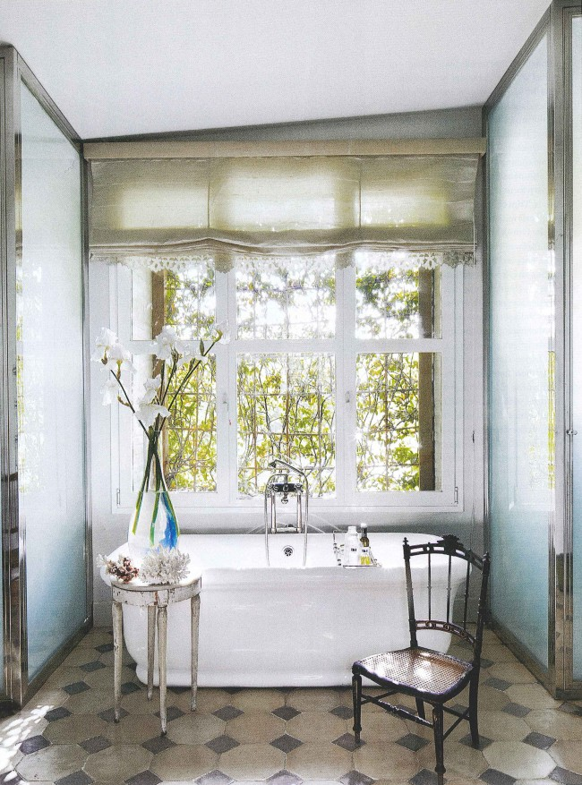 Another Beautyiful Bath_3.9.12