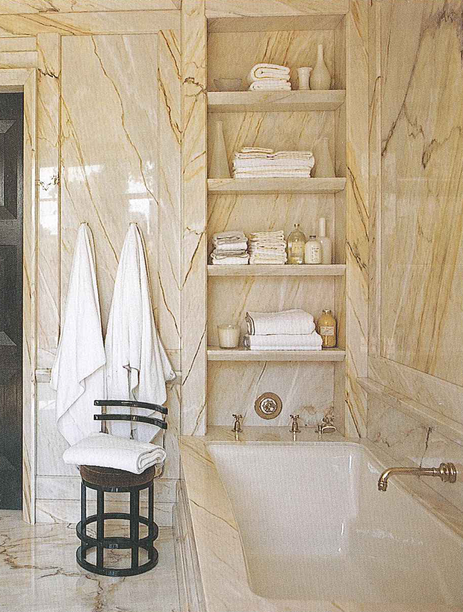 Books steven gambrel time and place the perfect bath
