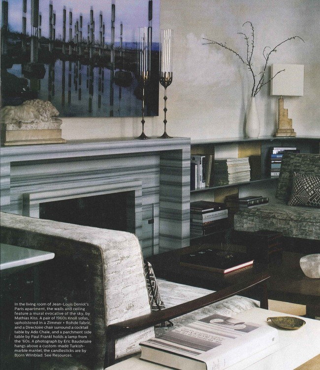 elle decor_8.3.12_2