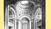 Elements of Form and Design in Classical Architecture